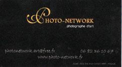 Photo-Network LABI