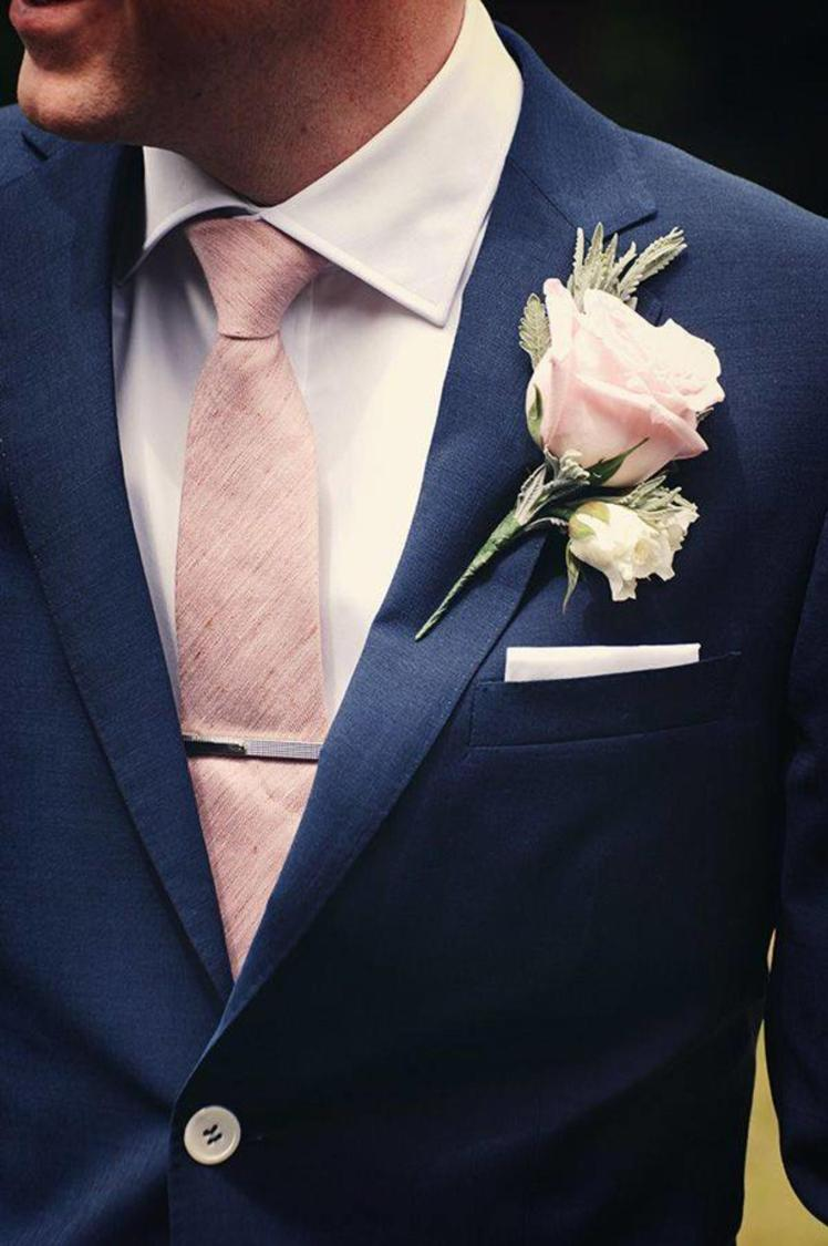 Mariage-thème-rose-pâle-19.jpg