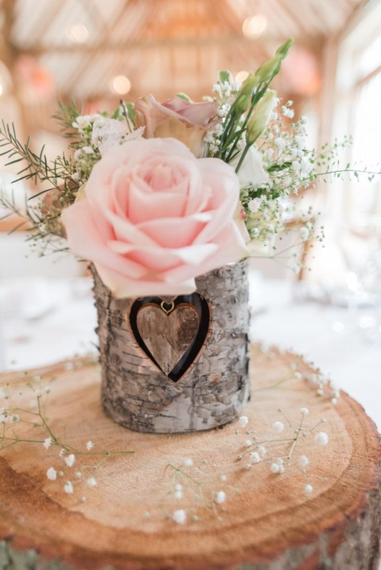 Mariage-thème-rose-pâle-4.jpg