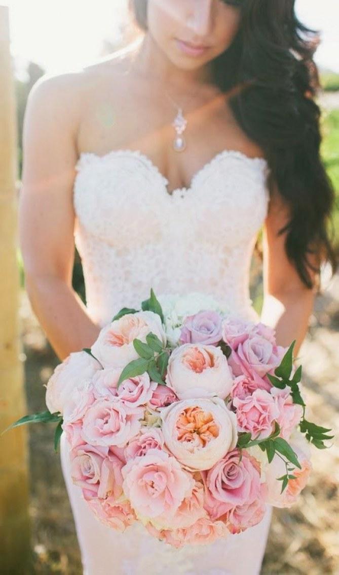 Mariage-thème-rose-pâle-7.jpg